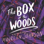 The Box in the Woods Lib/E Cover Image