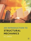 An Introduction to Structural Mechanics Cover Image
