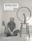 Modern World: The Art of Richard Hamilton Cover Image