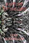 Rapture of the Deep and Other Lovecraftian Tales Cover Image