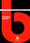 Dresdener Kunstblatter: 1/2019 - Bauhausspuren Cover Image