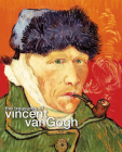 The Treasures of Vincent Van Gogh Cover Image