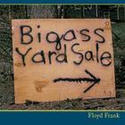 Bigass Yard Sale Cover Image