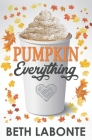 Pumpkin Everything Cover Image