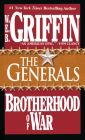 The Generals (Brotherhood of War #6) Cover Image