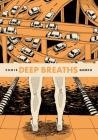 Deep Breaths Cover Image