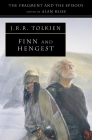 Finn and Hengest Cover Image