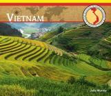 Vietnam (Explore the Countries Set 4) Cover Image