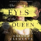 The Eyes of the Queen Cover Image