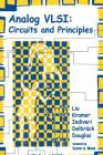 Analog VLSI: Circuits and Principles (Bradford Book) Cover Image