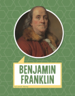 Benjamin Franklin (Biographies) Cover Image