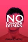 No longer Human Cover Image