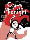 Camp Midnight Volume 1 Cover Image