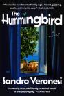 The Hummingbird: A Novel Cover Image