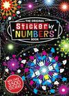 The Original Sticker by Numbers Book Cover Image