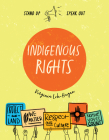 Indigenous Rights Cover Image
