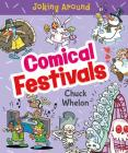 Comical Festivals Cover Image