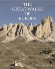 The Great Walks of Europe Cover Image