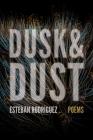 Dusk & Dust Cover Image
