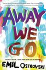 Away We Go Cover Image