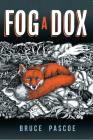 Fog a Dox Cover Image