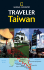 National Geographic Traveler: Taiwan Cover Image