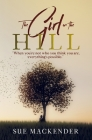 The Girl on the Hill Cover Image