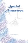 Spacial Awareness Cover Image
