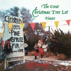 The Great Christmas Tree Lot Fiasco Cover Image