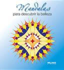 Mandalas Para Descubrir La Belleza Cover Image
