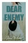 Dear Enemy: Dear Enemy Cover Image