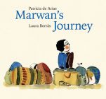 Marwan's Journey Cover Image