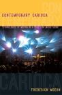 Contemporary Carioca: Technologies of Mixing in a Brazilian Music Scene Cover Image