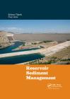 Reservoir Sediment Management Cover Image