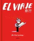 El viaje / The Trip Cover Image