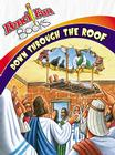 Down Through the Roof (10-Pack) (Pencil Fun Books) Cover Image