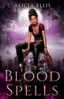 Blood Spells Cover Image