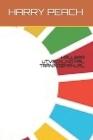 Hållbar Utveckling Mål Träningsmanual Cover Image