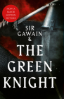 Sir Gawain and the Green Knight (Collins Classics) Cover Image