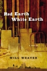 Red Earth, White Earth Cover Image