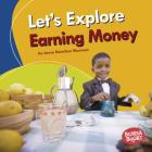 Let's Explore Earning Money Cover Image