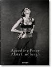 Peter Lindbergh. Azzedine Alaïa Cover Image