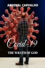 Covid 19 - The Wrath of God Cover Image
