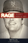 Rage: The Legend of