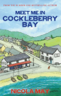 Meet Me in Cockleberry Bay Cover Image