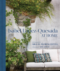 At Home: Isabel López-Quesada at Home Cover Image