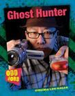Ghost Hunter (Odd Jobs) Cover Image