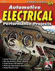 Automotive Electrical Performance Projects Cover Image