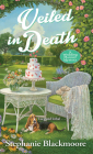 Veiled in Death (A Wedding Planner Mystery #6) Cover Image