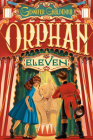 Orphan Eleven Cover Image